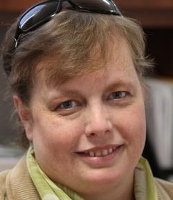 Susan Vajoczki